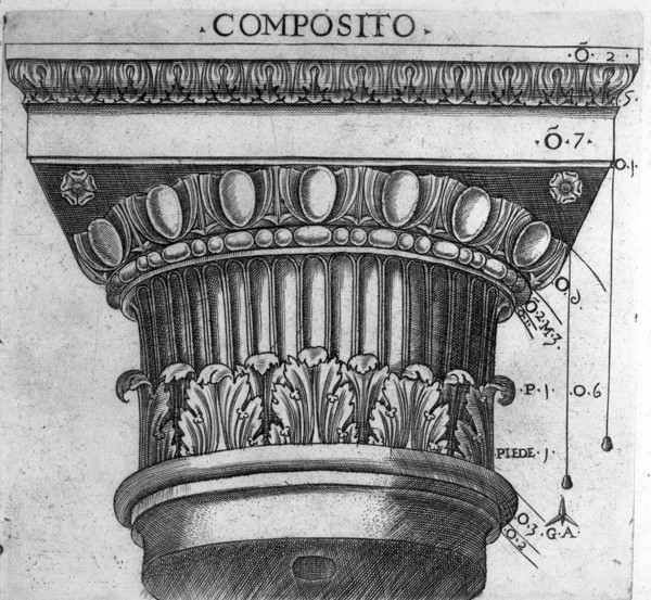 Picture of Composite capital