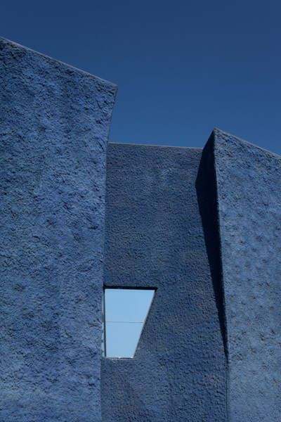 Picture of Forum Building (Edifici Forum), Barcelona