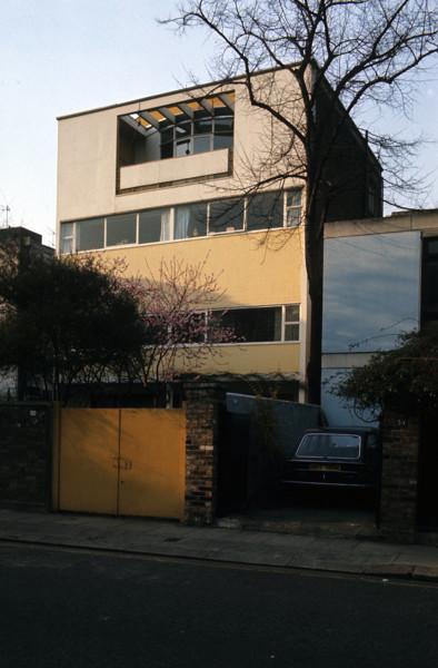 Picture of 32 Newton Road, Paddington, London
