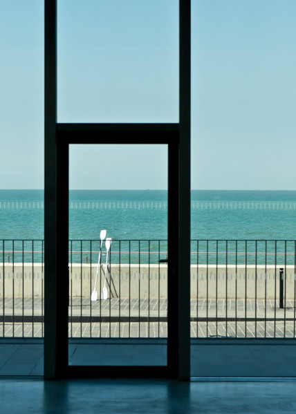 Picture of Turner Contemporary, Rendezvous, Margate